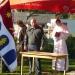 vlajka_10
