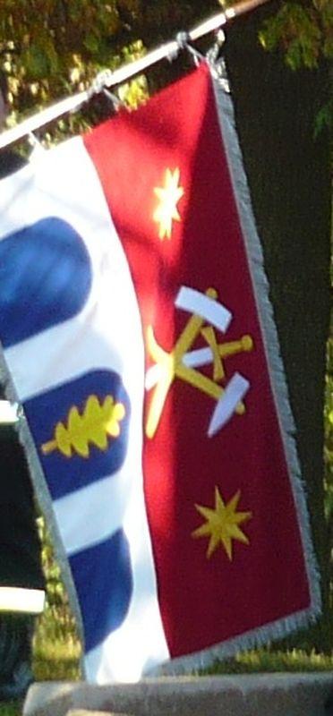 vlajka_21