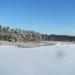zima_25