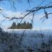 zima_38