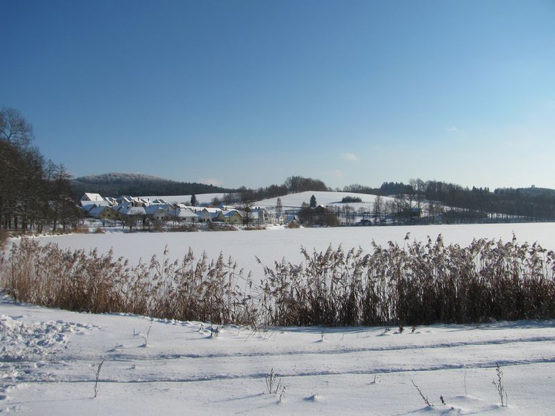 zima_07