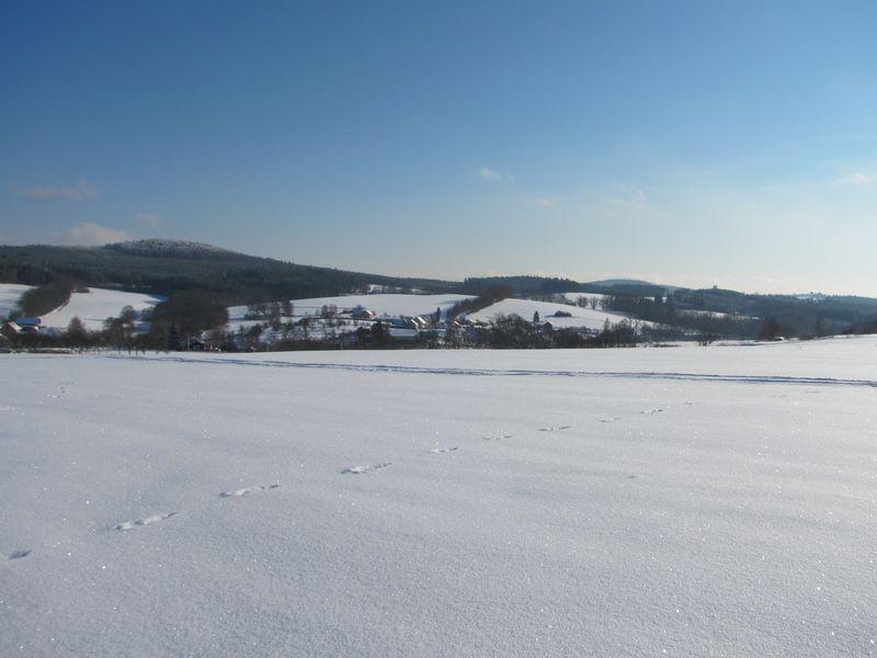 zima_19