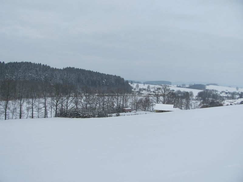 zima_27