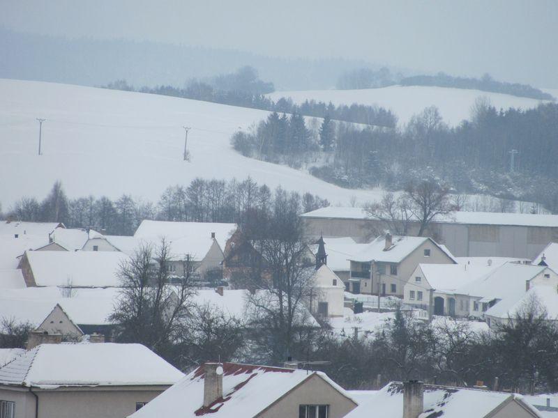 zima_32