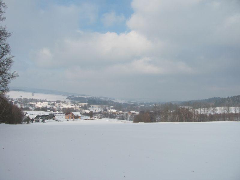 zima_56
